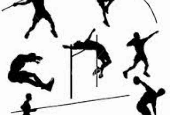 2η Πανελλήνια ημέρα αθλητισμού